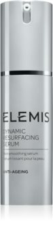 Elemis Dynamic Resurfacing Serum ser facial pentru netezire