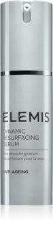 Elemis Dynamic Resurfacing Serum wygładzające serum do twarzy