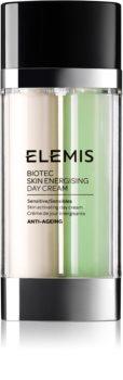 Elemis Biotec Skin Energising Day Cream energizující denní krém pro citlivou pleť