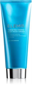 Elemis Body Performance Targeted Toning Body Moisturiser Anti - Cellulite Body Cream