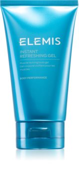 Elemis Body Performance Instant Refreshing Gel Opfriskende gel til krop