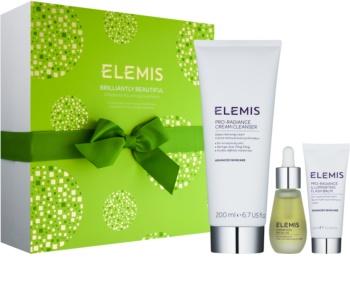 Elemis Brilliantly Beautiful lote cosmético I.
