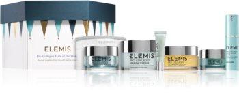 Elemis Pro-Collagen Stars of the Show Kosmetik-Set  für Damen