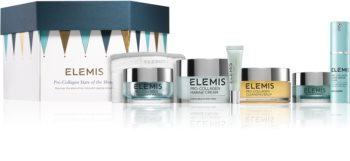 Elemis Pro-Collagen Stars of the Show kozmetika szett hölgyeknek