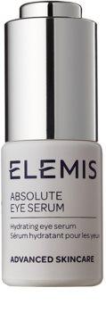 Elemis Advanced Skincare Absolute Eye Serum hidratantni serum za oči