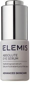 Elemis Advanced Skincare Absolute Eye Serum sérum hidratante para ojos