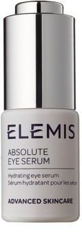 Elemis Advanced Skincare Absolute Eye Serum siero idratante per gli occhi