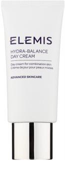 Elemis Advanced Skincare Hydra-Balance Day Cream leichte Tagescreme für normale Haut und Mischhaut