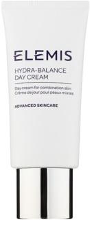 Elemis Advanced Skincare ľahký denný krém pre normálnu až zmiešanú pleť