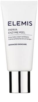 Elemis Advanced Skincare enzimatikus peeling minden bőrtípusra
