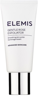Elemis Advanced Skincare sanftes Peeling für alle Hauttypen