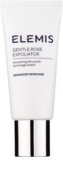 Elemis Advanced Skincare scrub delicato per tutti i tipi di pelle