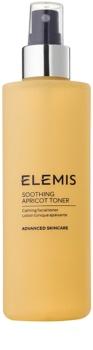 Elemis Advanced Skincare Lindrande toner för känslig hud