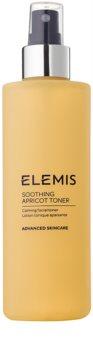 Elemis Advanced Skincare zklidňující tonikum pro citlivou pleť