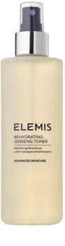 Elemis Advanced Skincare lozione tonica rinfrescante per pelli disidratate e secche
