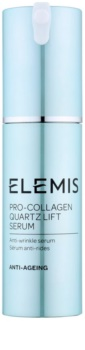 Elemis Anti-Ageing Pro-Collagen protivráskové sérum