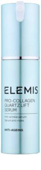 Elemis Anti-Ageing Pro-Collagen siero antirughe