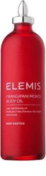 Elemis Body Exotics ulje za njegu kose, noktiju i tijela