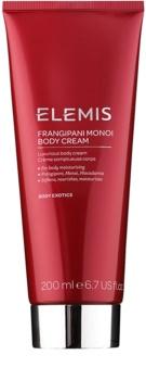 Elemis Body Exotics Luxurious Body Cream