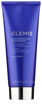 Elemis Body Soothing nährende Body lotion