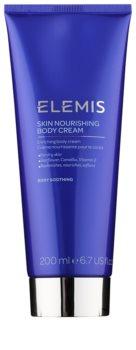 Elemis Body Soothing Skin Nourishing Body Cream Vårdande kroppslotion