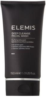 Elemis Men Deep Cleanse Facial Wash