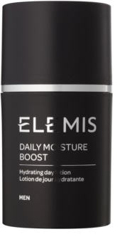 Elemis Men Moisturizing Day Cream