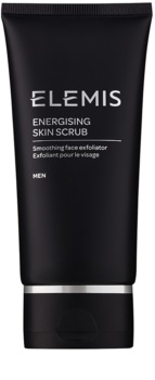 Elemis Men Energising Skin Scrub