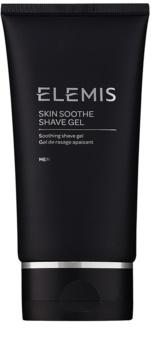 Elemis Men die beruhigende Creme für die Rasur