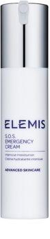 Elemis Skin Solutions creme revitalizador e hidratante intensivo