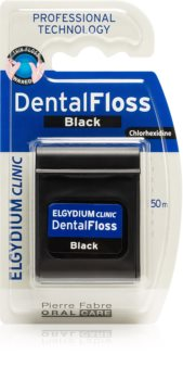 Elgydium Clinic DentalFloss dentální nit