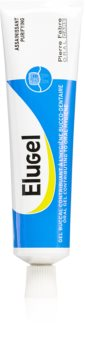 Elgydium Elugel gel dentar