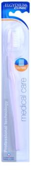 Elgydium Clinic 15/100 escova de dentes