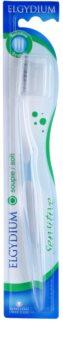 Elgydium Sensitive Zahnbürste weich
