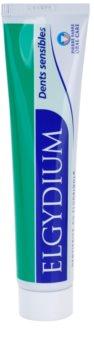 Elgydium Sensitive pastă de dinți