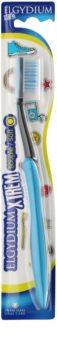 Elgydium XTrem Toothbrush Soft