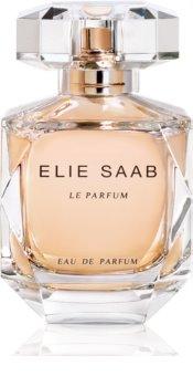 Elie Saab Le Parfum Eau de Parfum voor Vrouwen