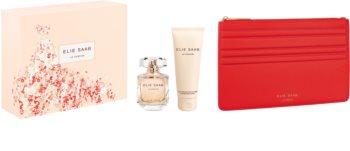 Elie Saab Le Parfum dárková sada XXV. pro ženy