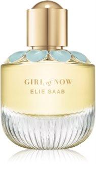 Elie Saab Girl of Now parfumovaná voda pre ženy