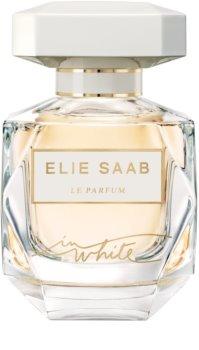 Elie Saab Le Parfum in White eau de parfum para mulheres