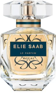 Elie Saab Le Parfum Royal eau de parfum para mulheres