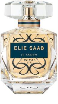 Elie Saab Le Parfum Royal eau de parfum pour femme