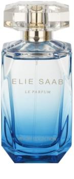 Elie Saab Resort Collection toaletna voda za ženske 90 ml