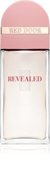 Elizabeth Arden Red Door Revealed Eau de Parfum for Women