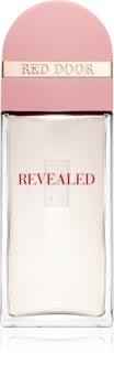 Elizabeth Arden Red Door Revealed Eau de Parfum hölgyeknek