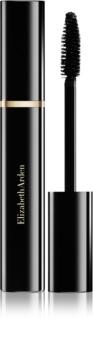 Elizabeth Arden Beautiful Color Maximum Volume Mascara řasenka pro objem