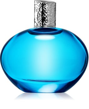 Elizabeth Arden Mediterranean Eau de Parfum for Women