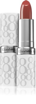 Elizabeth Arden Eight Hour Cream Lip Protectant Stick bálsamo protetor para lábios