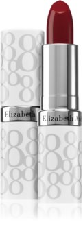 Elizabeth Arden Eight Hour Cream Lip Protectant Stick zaštitni balzam za usne