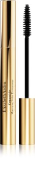 Elizabeth Arden Ceramide Lash Extending Treatment Mascara mascara allongeant